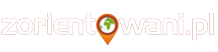 Zorientowani.pl logo