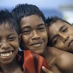 14_Indonezyjczycy