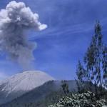 6_Wulkan Semeru, Jawa