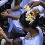 8_Podczas ceremoni Otonan, Bali