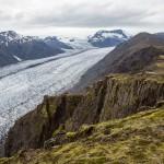 Islandia-18