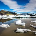 Islandia2