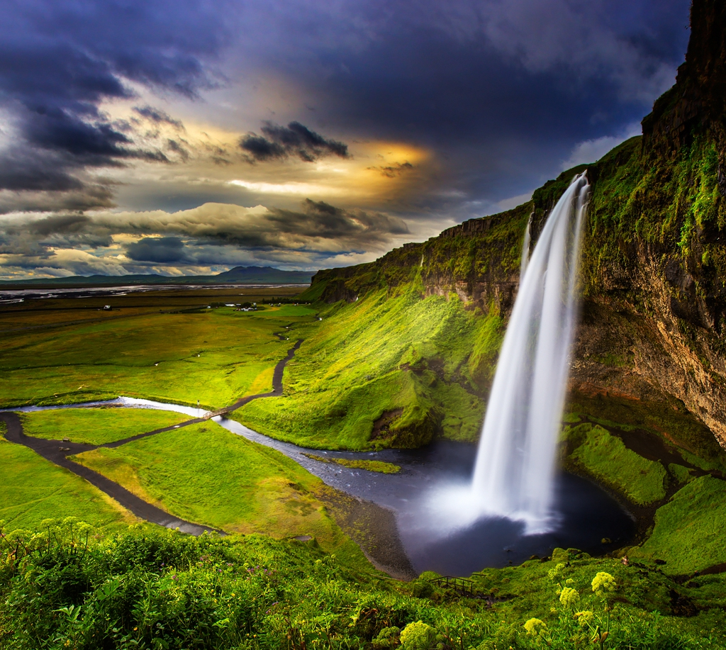 wospad Islandia 2